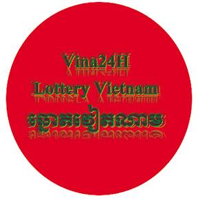 Vina24H Vietnam Lottery