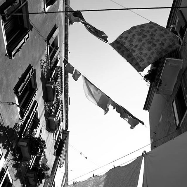 Sheets 1 . . . . . . . . . .  #canon #canon_photos  #photography #canon_photos  #travelphotography #canonglobal #visualambassadors #monsurphotography #freelancephotographer  #theplanetphotography #canoneos #traveladdict #camera #photography #photooftheday #instagood #capture #justgoshoot #visualart #artofvisuals #venezia #italy #italia #venise #blackandwhitephotography #blackandwhite #streetphotography #streetphotographyinternational