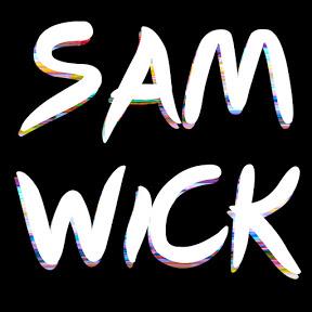 Sam Wick