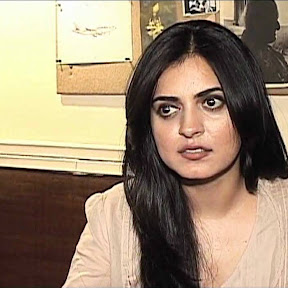 Niharika Singh - Topic