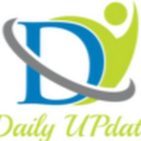 DailyUpdate हर खबर पर नजर
