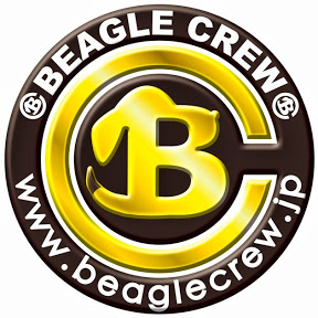ビーグルクルー / BEAGLE CREW