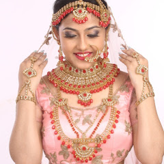 Dulhan set waale Hari chand subhash chand