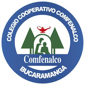 Colegio Cooperativo Comfenalco C3