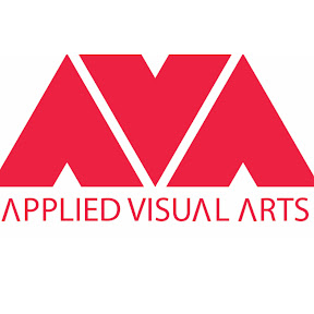 West Senior High Applied Visual Arts