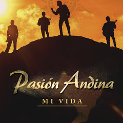 Pasión Andina
