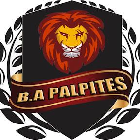 B.A_PALPITES