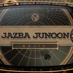 Jazba Junoon Music