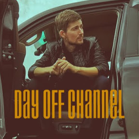 Day OFF Channel