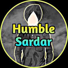 Humble Sardar