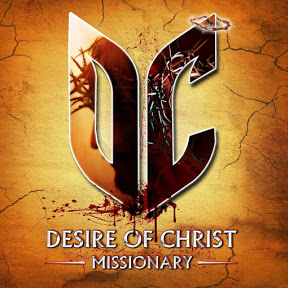 Desire of Christ Inspirational Videos.