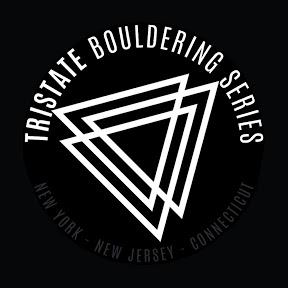 Tristate Bouldering