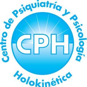 CPH Mexicali