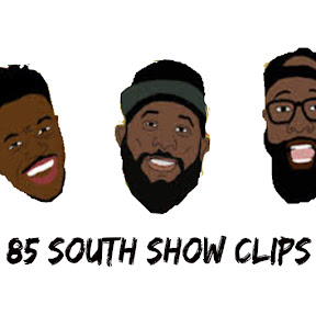 85 South Show Clips