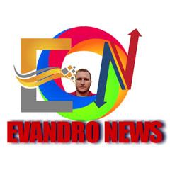 EVANDRO NEWS