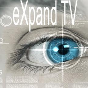 eXpand TV