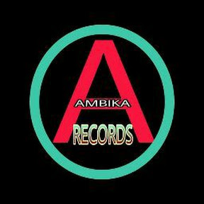 Ambika Records Official