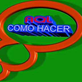 AQL. COMO HACER