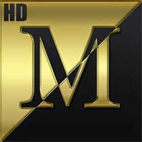 Мультфильмы HD