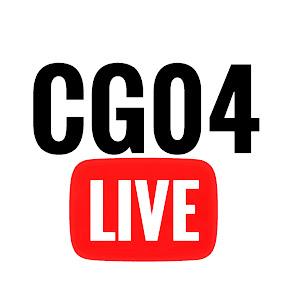 CG04 LIVE