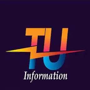 The Unknown Information