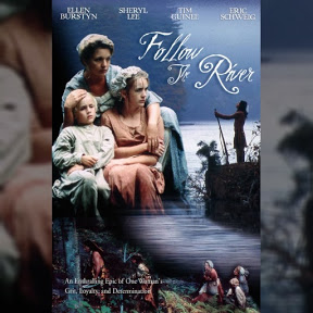 Follow the River - Topic