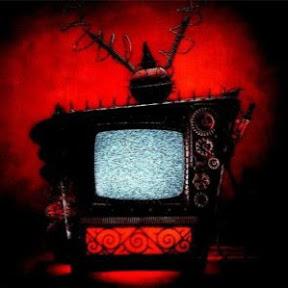 Классики Ужасов TV
