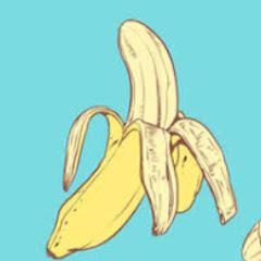 弾き語りバナナ