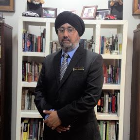 Dr.Ajit S. Gondara