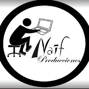 Naíf Producciones