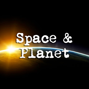 Space And Planet