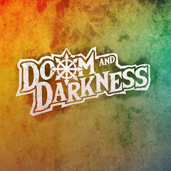 Doom & Darkness
