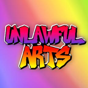 Unlawful Arts