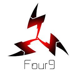 FOUR 9