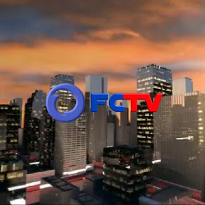 FCTV The Video Collection
