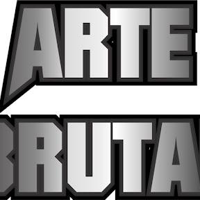 ARTE BRUTAL
