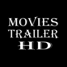 MovieclipsTRAILERS