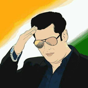 Troll Salman khan Hater