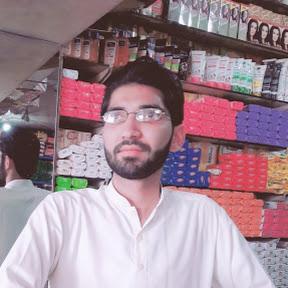 Abbas Ahmed
