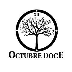 Octubre Doce