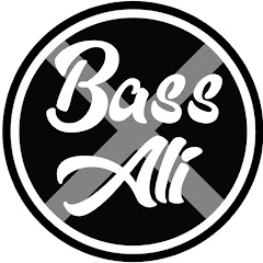 Ali Bass Boosted