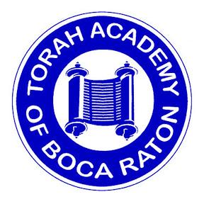 TorahAcademyBoca