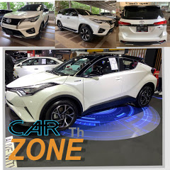 CarZone TH