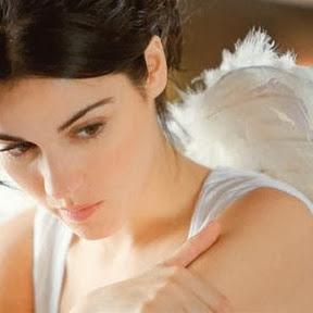 Cuidado com o Anjo