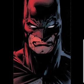 batman yt