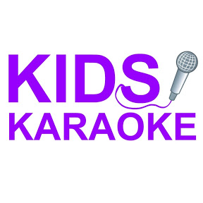 Kids Karaoke - Kindergarten Songs & Nursery Rhymes