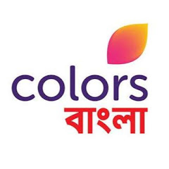 Colors Bangla Promos