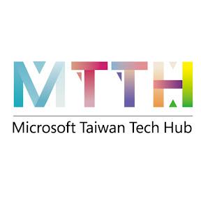 Microsoft Taiwan Tech Hub