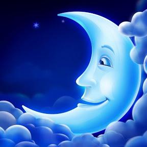 Dormir Relaxar & Meditar