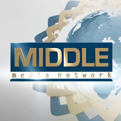 MIDDLE MEDIA NETWORK